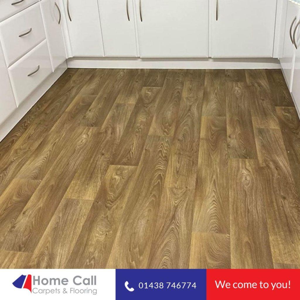 New flooring Hertfordshire
