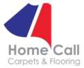 Home Call Carpets